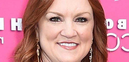 Are Ree Drummond And Trisha Yearwood Friends?