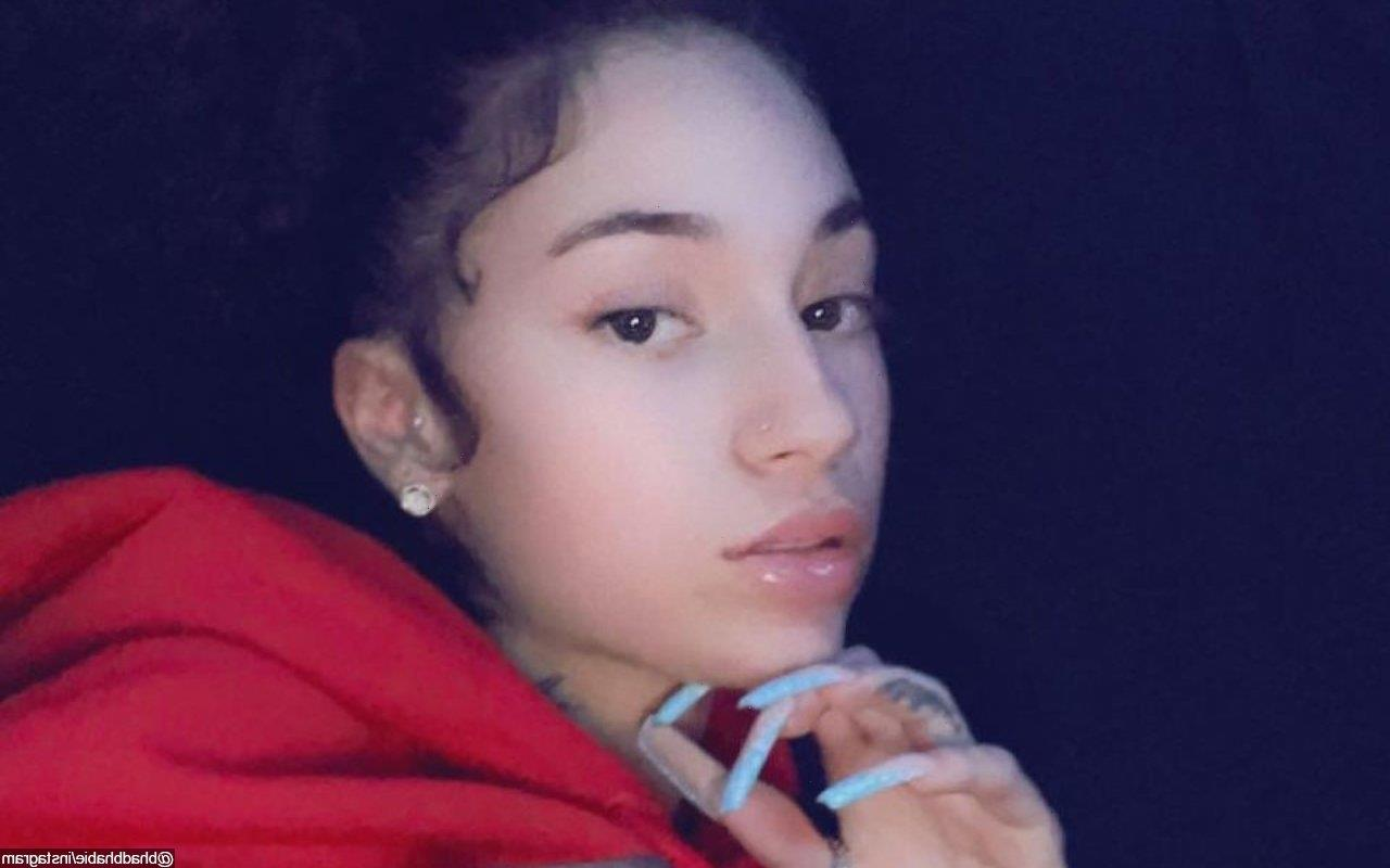 Bhad Bhabie Isnt Really Surprised by Her Massive Success on OnlyFans