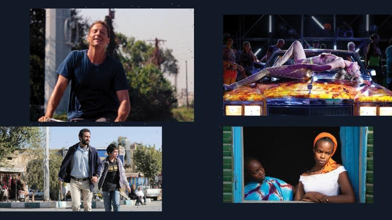 Cannes 2021: The 15 Best Movies from This Years Festival