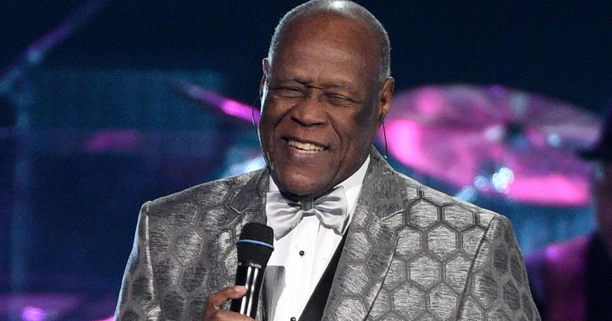 Dominican merengue star Johnny Ventura dies at 81