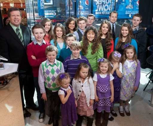 Duggar Family Critics Noticed Justin Duggar and Claire Spivey Filming After 'Counting On' Cancellation