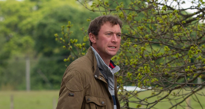 Emmerdale's Liam Cavanagh goes missing after Meena Jutla gets away with murdering his daughter Leanna