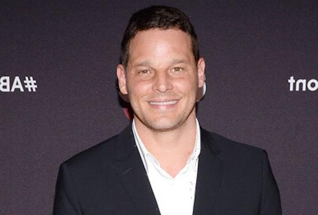 Grey's Anatomy Vet Justin Chambers to Make TV Return as Marlon Brando in Paramount+ Limited Series The Offer
