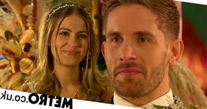Hollyoaks star reveals Summer's deadly wedding revenge on Brody