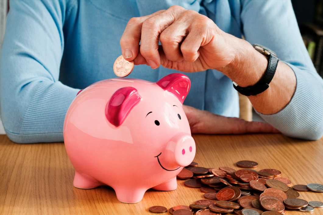 How to find the best savings account for your money