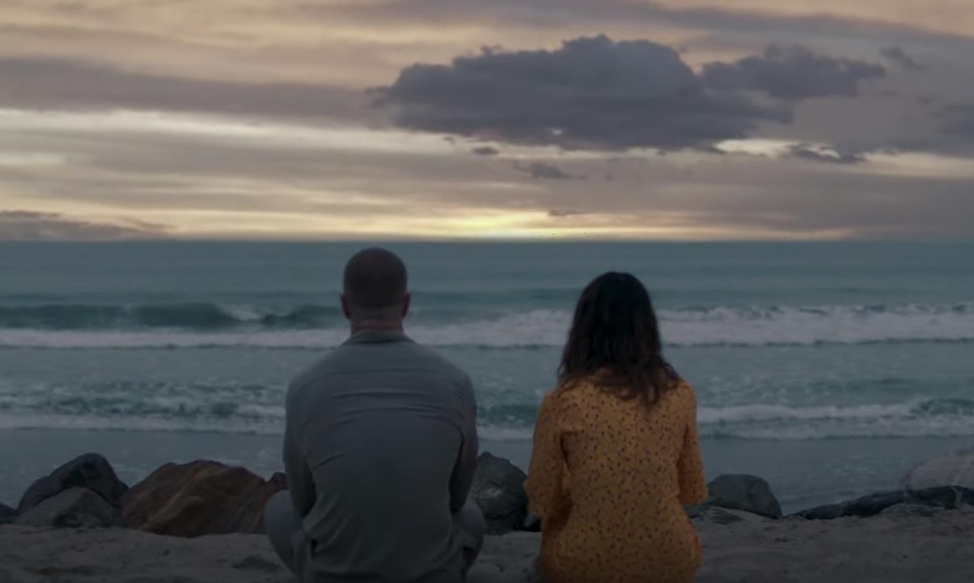 Imagine Dragons Ruminate on Grief in New Video for 'Wrecked'