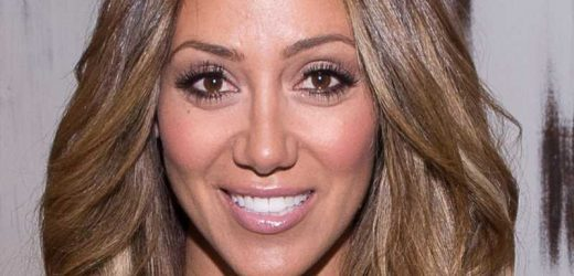 Melissa Gorga Speaks Out About What Her Relationship With Joe Is Really Like Today