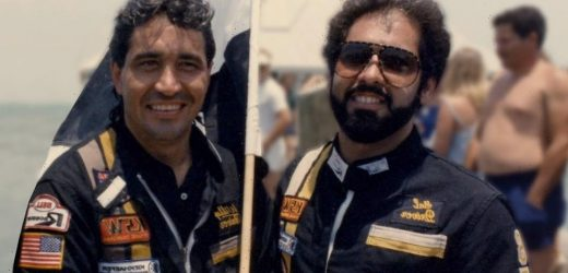 Netflix's 'Cocaine Cowboys: The Kings of Miami' Docu Gives Insight to Florida's Drug War