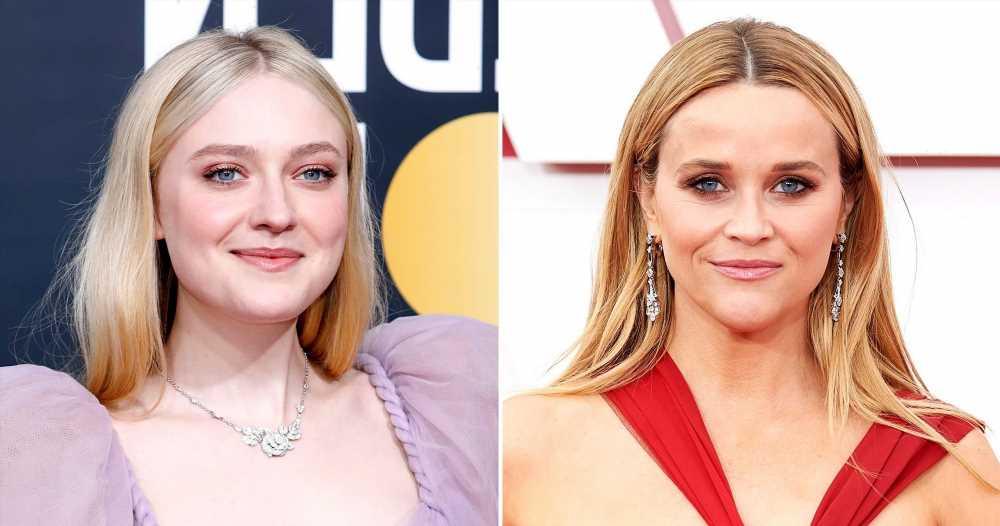 Reese Witherspoon, Dakota Fanning Fuel 'Sweet Home Alabama' Sequel Rumors