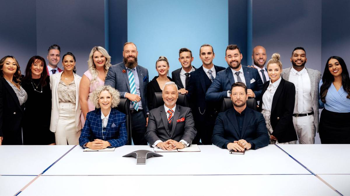 Steve Braunias: The Apprentice New Zealand was daring, refreshing and thrillingly shallow