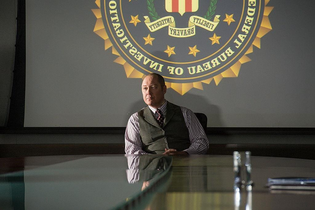 'The Blacklist' Showrunner John Eisendrath Once Said They Had 'No Interest' in Leaving Questions Unanswered so Will Season 9 Spell It Out?