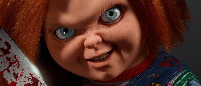 The 'Chucky' TV Show is Taking a Few Cues From 'Hannibal'