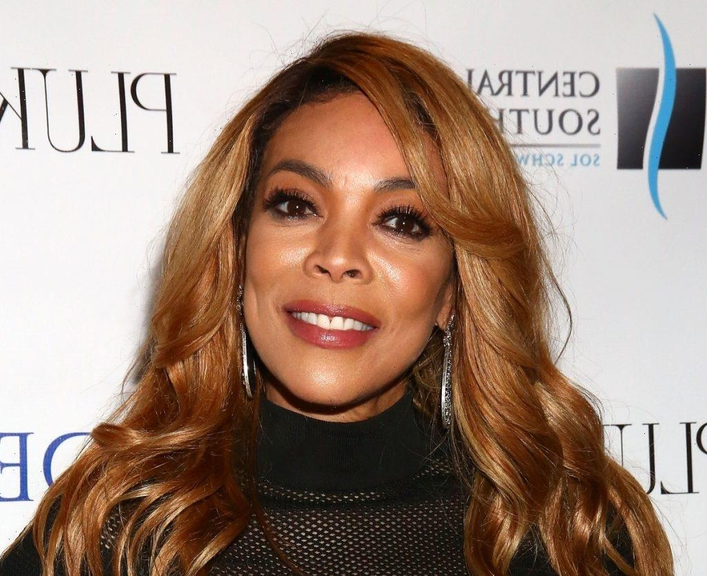Wendy Williams' Tupac Rumor Led Him to Create a Diss Track