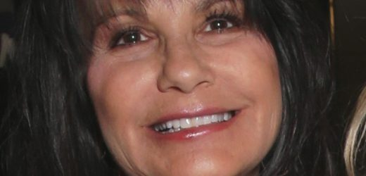 What Lynne Spears Posted After Britney Spears Latest Court Hearing