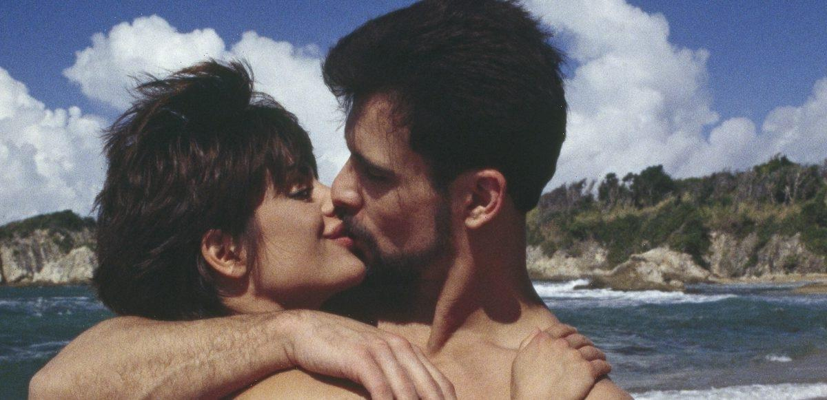 Which 'Days of Our Lives' Cast Members had an Affair?