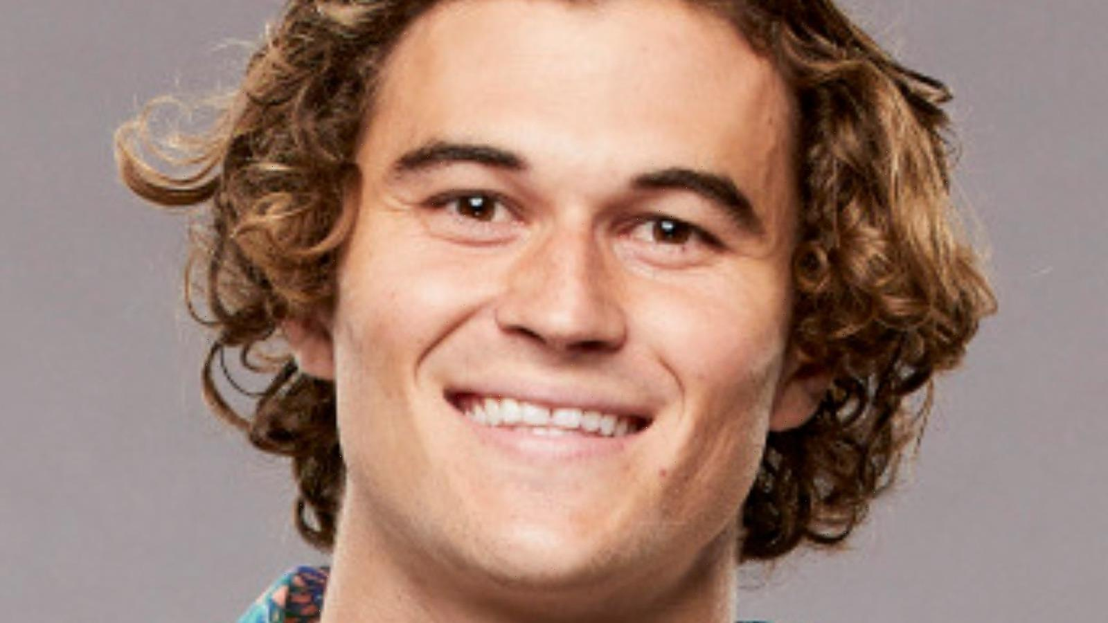 Who Is Travis Long From Big Brother?