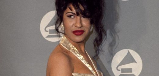 'I think she would be where Beyonce is now': the politics of mourning Selena