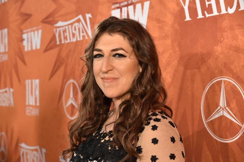 Jeopardy Host Swaps Continue as Mayim Bialik Set to Fill in Full-Time After Mike Richards Removal