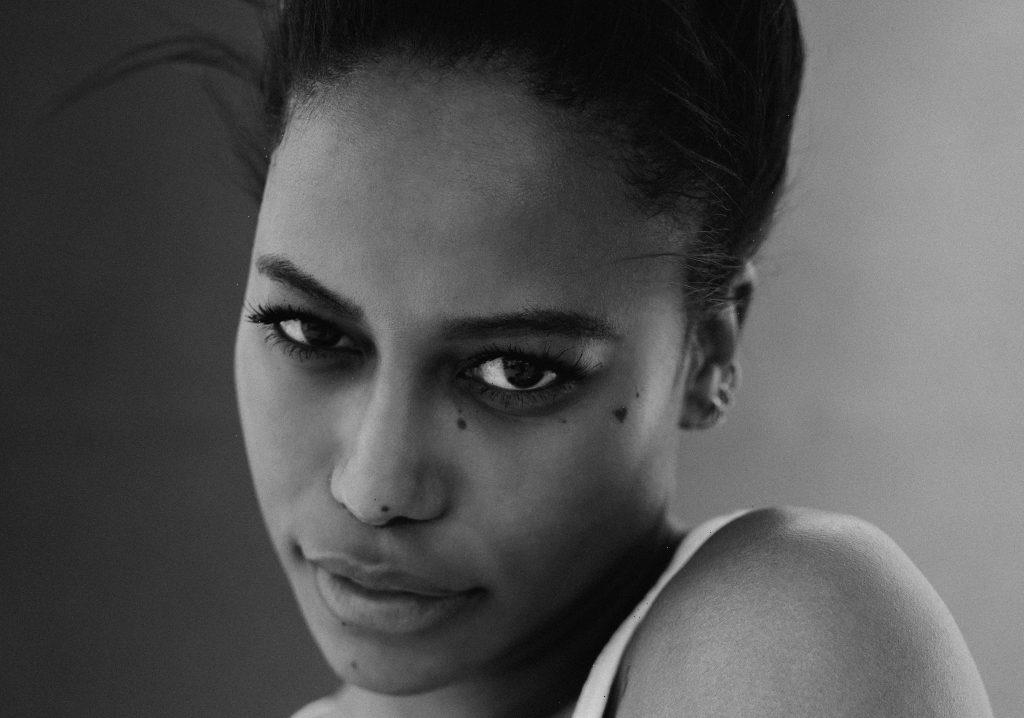 Ma Raineys Taylour Paige Boards Legendary's 'Brothers'