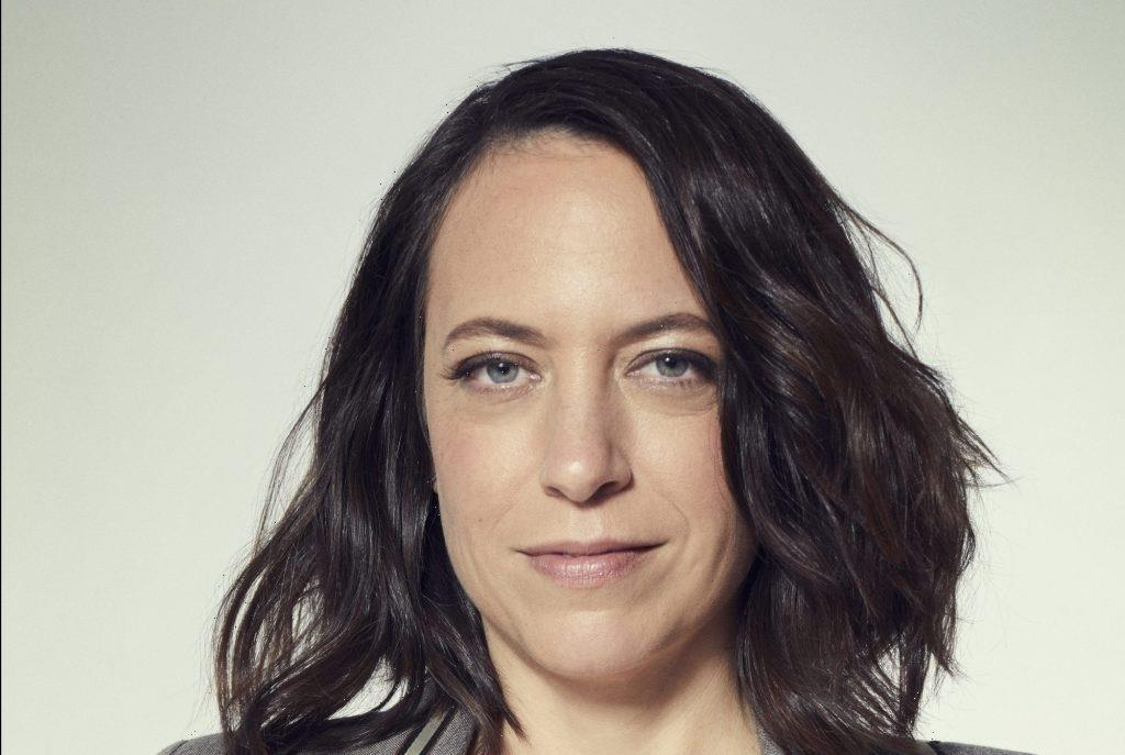 The Witcher Showrunner Lauren Schmidt Hissrich Sets Netflix Overall Deal
