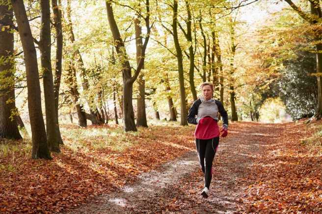 12 Best Eco-Friendly Women's Sportswear 2021 | The Sun UK