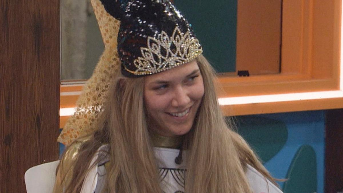 Big Brother Blowout: Feelings Complicate Strategy in Cookout — Plus, New HOH, Nominees and Powers!