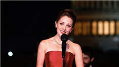 Broadway Star Laura Osnes Removed From Hamptons Show for Refusal to Vaccinate