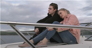 Can Tessa and Hardin Repair Their Romance? The Latest After We Fell Clip Hints at a Maybe