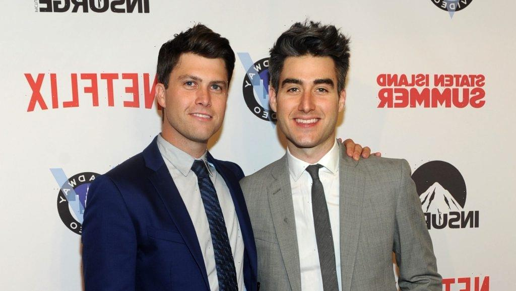 Colin and Casey Jost To Pen New Teenage Mutant Ninja Turtles Movie For Paramount