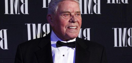 Country Music Hall of Famer Tom T. Hall Dies at 85