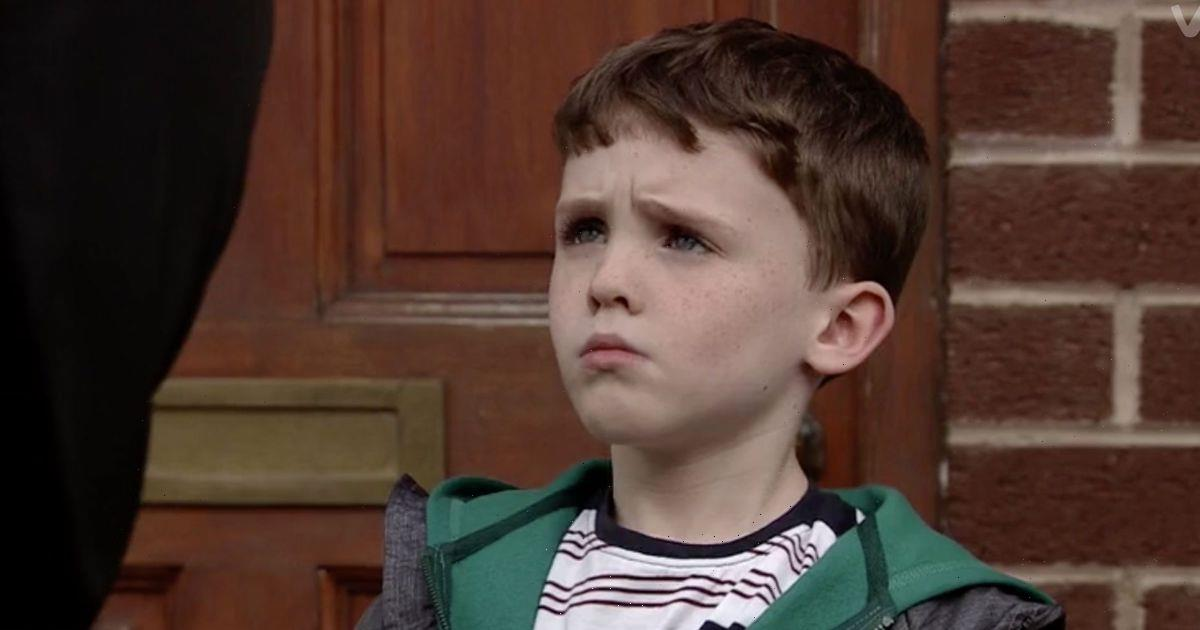 Emmerdale and Coronation Street real life sisters also have a soap star brother