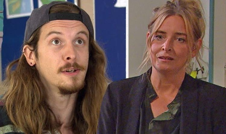 Emmerdale's Charity Dingle to bail Ryan out of jail after dodgy plan backfires?