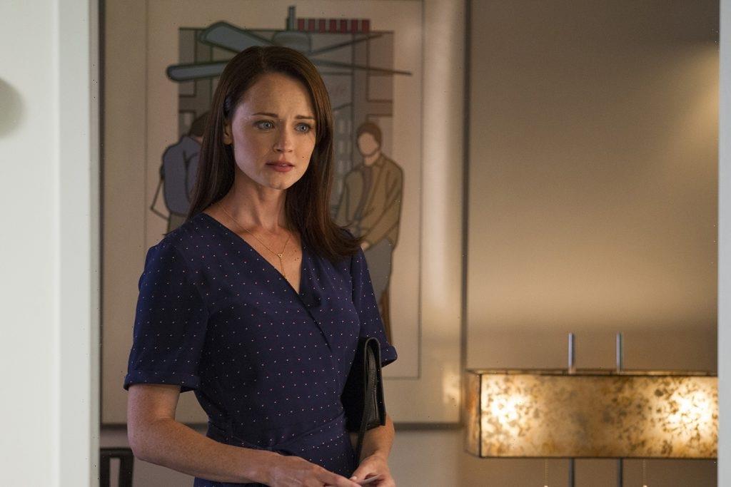 'Gilmore Girls': The Worst Episode of Season 4, According to IMDb