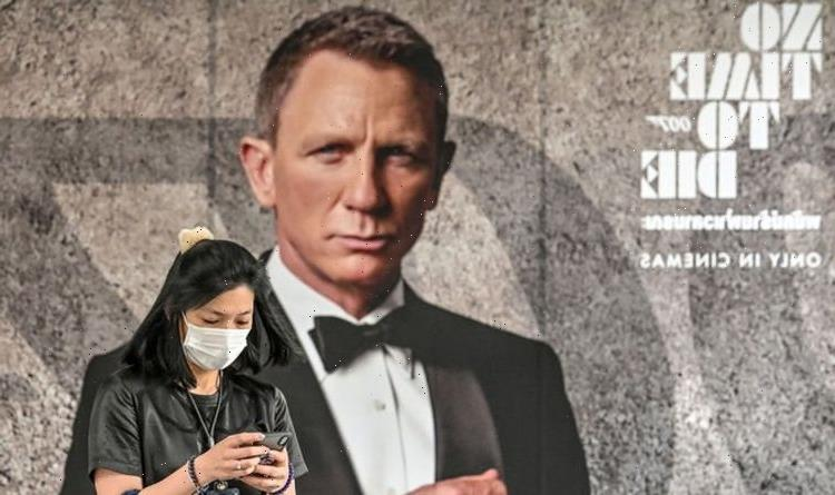 James Bond: No Time To Die box office prospects not looking profitable – Delay to 2022?