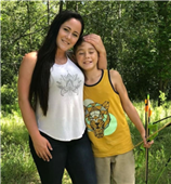 Jenelle Evans Gives Son a Weapon for His Birthday: What Could Go Wrong?!