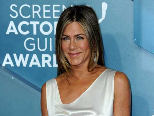 Jennifer Aniston May Prefer Her Partner to Have This Career When It Comes to Dating