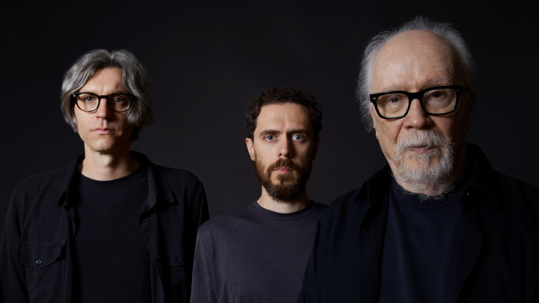 John Carpenter Previews New 'Halloween Kills' Soundtrack With Sinister 'Unkillable'