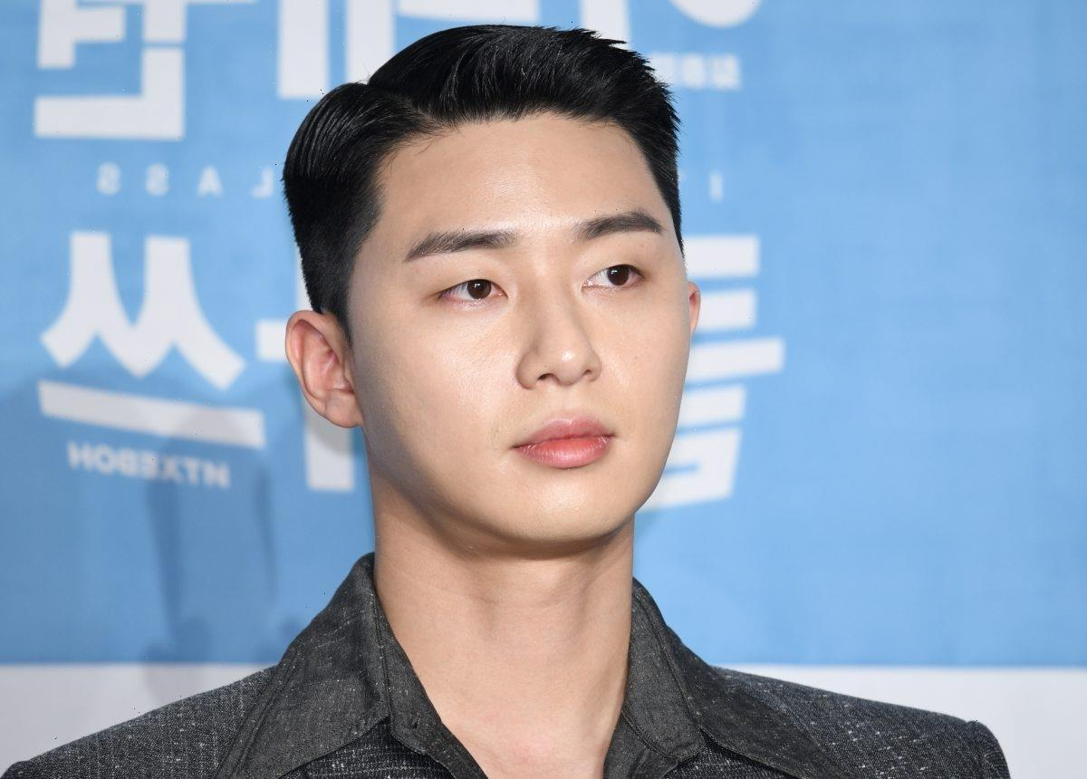 K-Drama Actor Park Seo-Joon to Star in 'The Marvels' and Who He Could Play