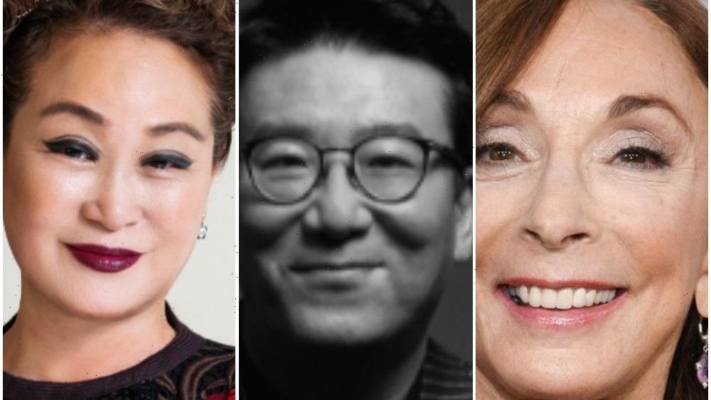 K-Pop Movie Lost in America Set Up by Lynda Obst, Korea's CJ ENM (EXCLUSIVE)