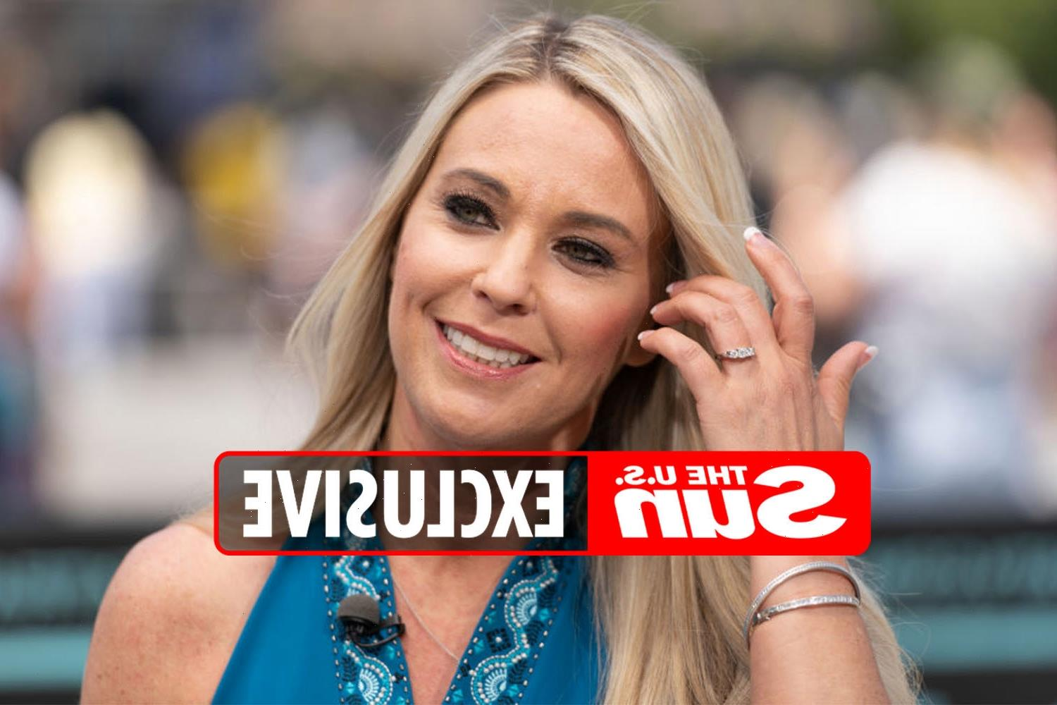 Kate Gosselin is off the hook as $55K lawsuit gets dismissed after ex-employee accused her of not paying wages
