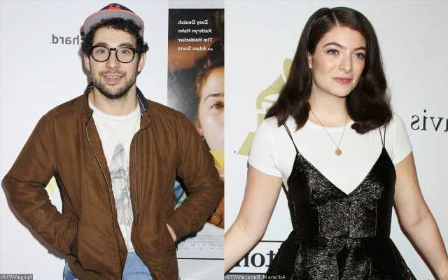 Lorde Refuses Be a Part of Jack Antonoffs Stable, Calls It Frankly Insulting and Sexist