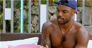 Love Island viewers angry at Tyler for sharing private chat with Kaz to Jake