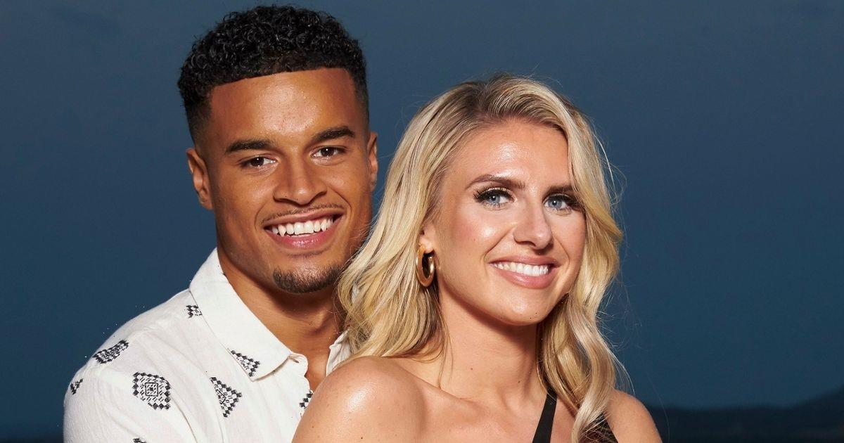Love Islands Toby and Chloe wont last – he wont stay loyal out of the villa