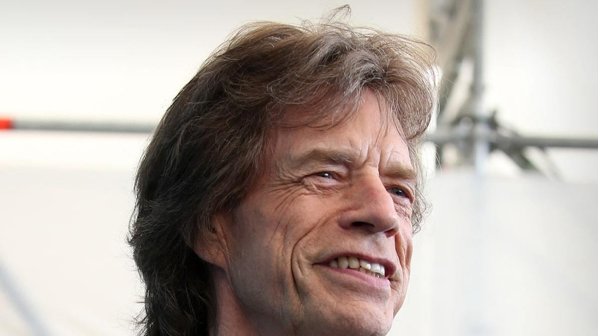 Mick Jagger Turns 77 and Rolling Stones Give Birthday Salute