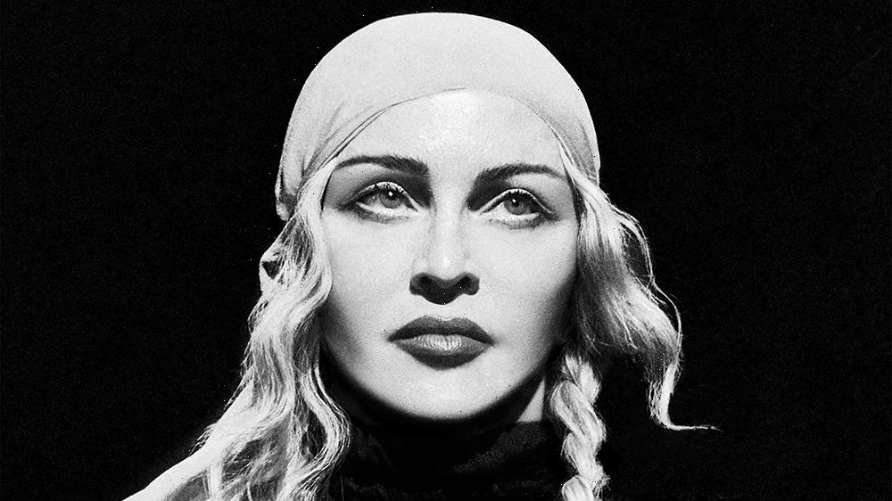 Music Industry Moves: Madonna Signs With Billie Eilishs Publicist; Flo Ridas Strongarm Launches Film, TV Unit