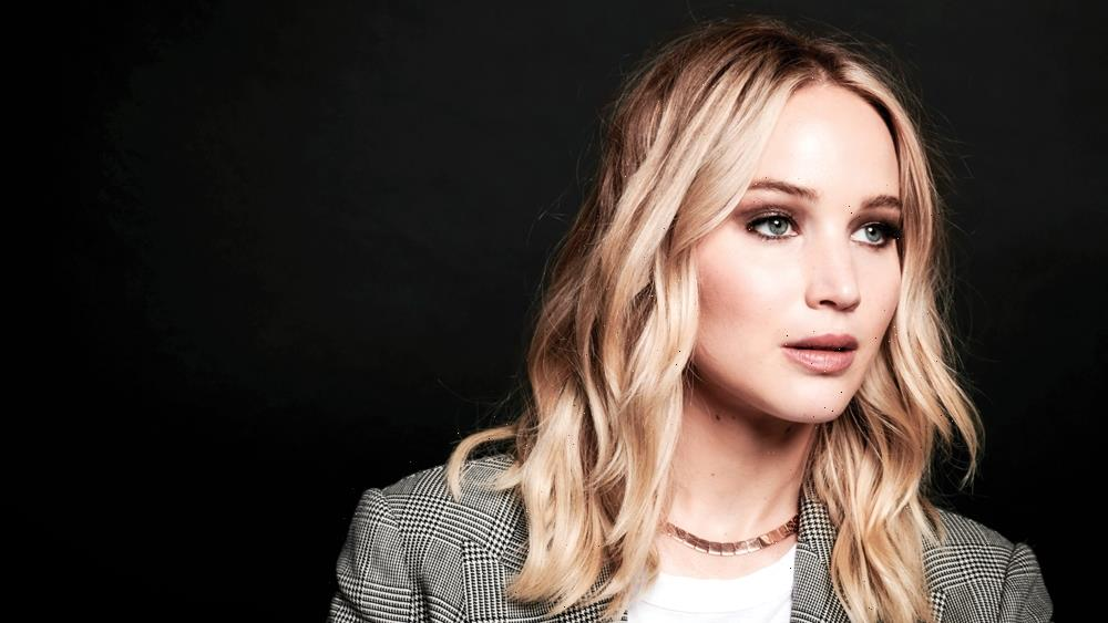 Netflix, Apple Circling Jennifer Lawrence, Paolo Sorrentino Film About Sue Mengers