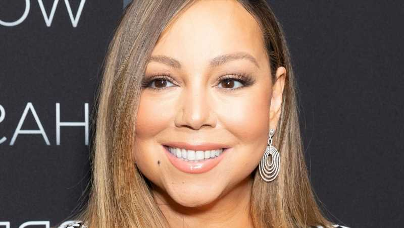 Out Of Every Mariah Carey Jennifer Lopez Diss, One Stands Above The Rest