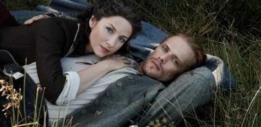 'Outlander' Cast: Malva Christie Actor Jessica Reynolds Hints Season 6 Will End Like the Book