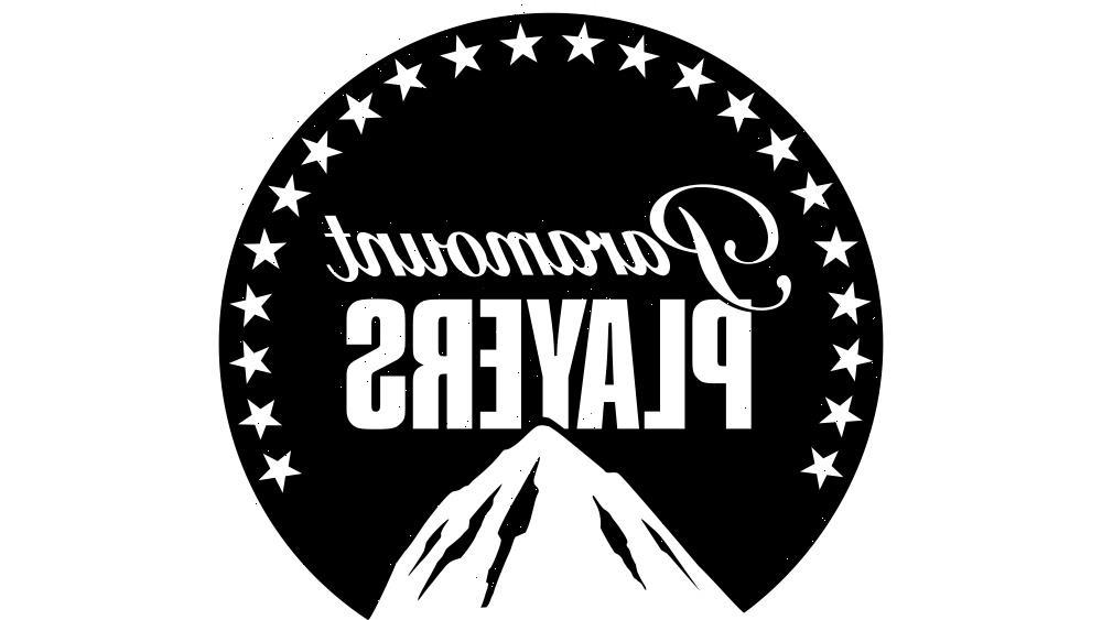 Paramount Players Buys Man Of War Pitch From Vendettas Sheldon Turner & Jennifer Klein