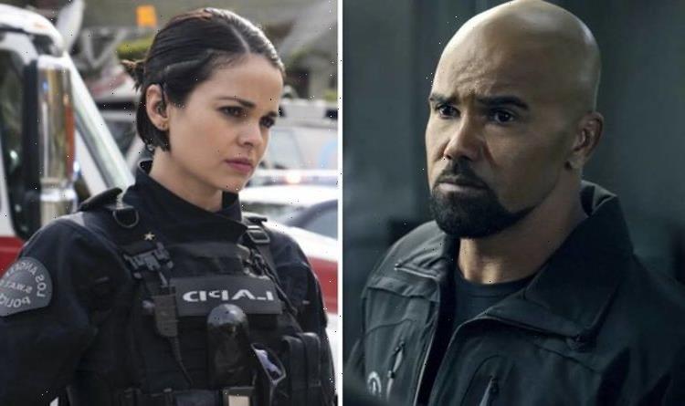SWAT season 5 release date delay: Will the SWAT series 5 start date be postponed?